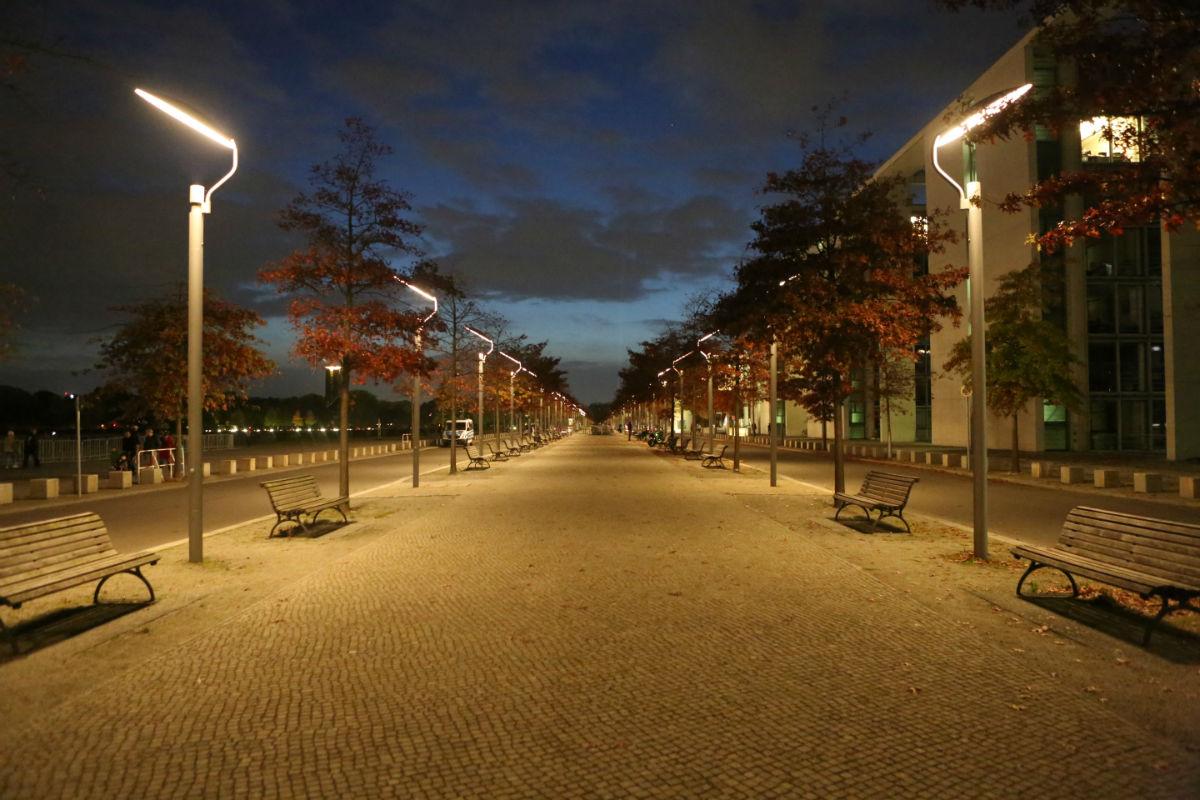 Berlin Mtte