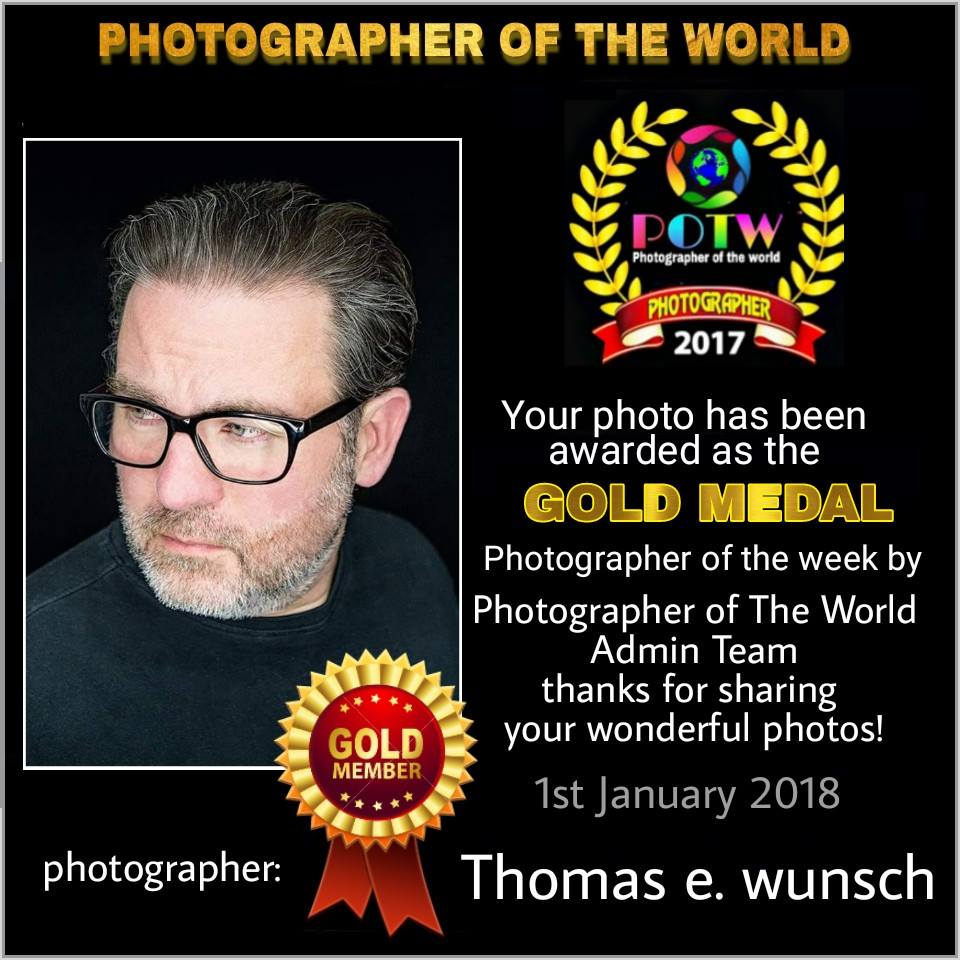 Facebookgroup | Photographer of the World